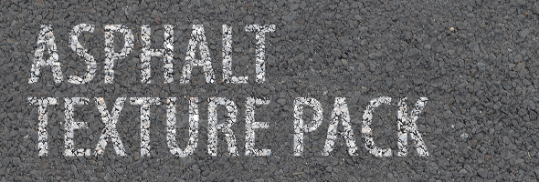 asphalt-header-01