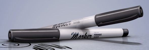 sharpie-header-01