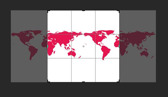 world-02