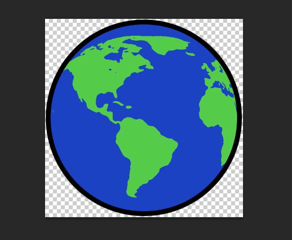 world-13