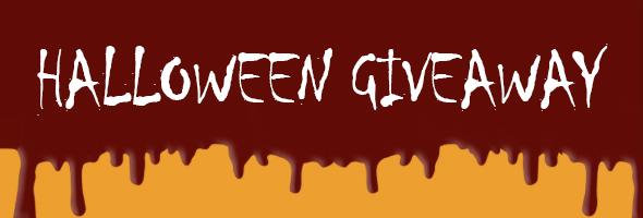Header-Halloween_01