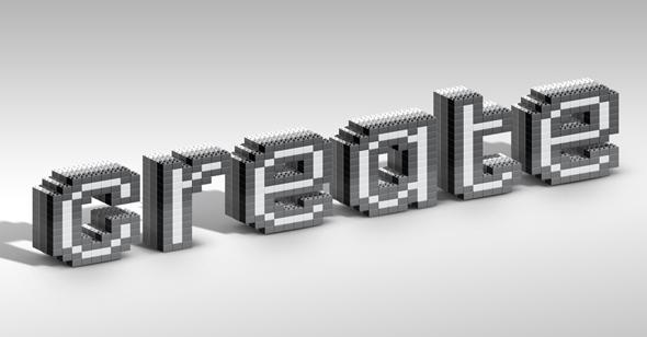 Lego_text_01