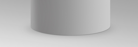 Base_Header01