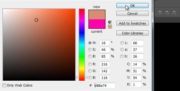 Colormatte_05