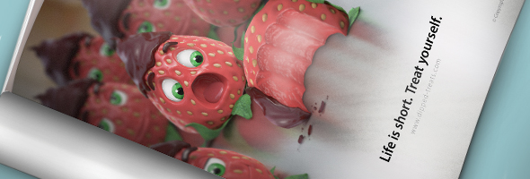 Header_strawberryAd_01