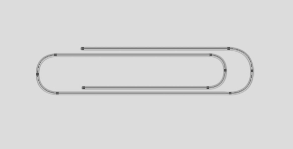 paperclip_05