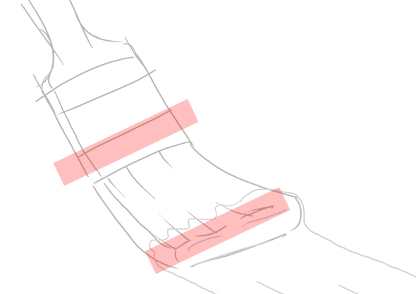 templates-00-03