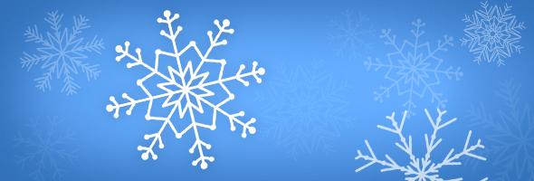 snowflake Final