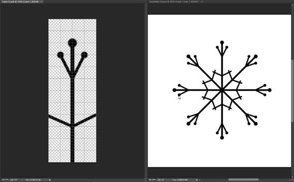 snowflake_15