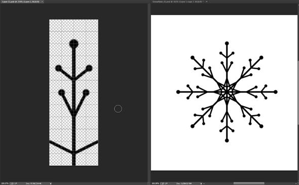 snowflake_16