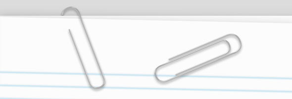 Header_PaperClips_01
