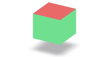 cube-subheader-01