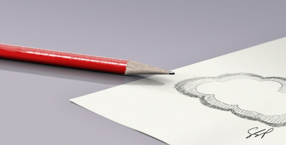 Pencil_01