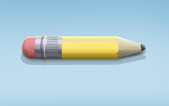 Pencil_Color_01