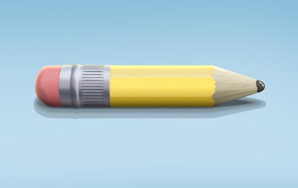 Pencil_Color_01