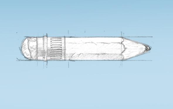 Pencil_Sketch_01