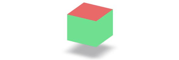 cube-header-01