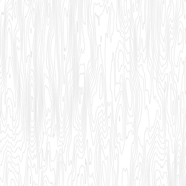 wood_008b
