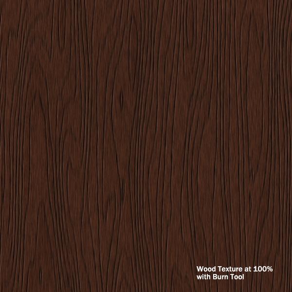 wood_017b