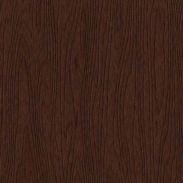 wood_017c
