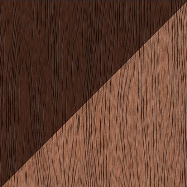 wood_017d