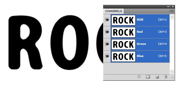 Rock_03a