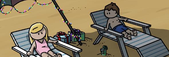 Header_Christmas_01