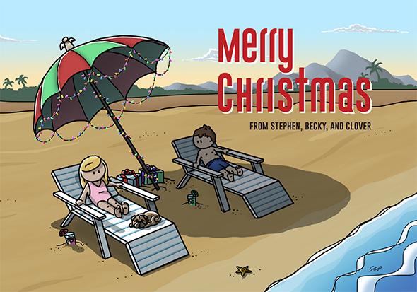 Header_Christmas_02